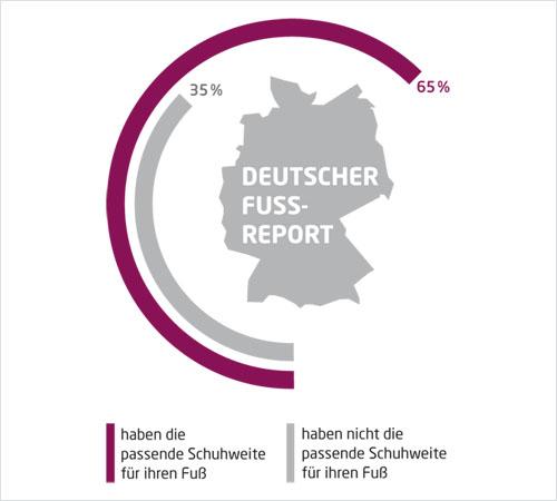Deutscher Fuss-Report