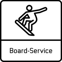 Board-Service