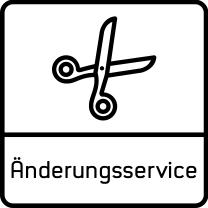 Änderungs-Service