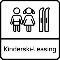 Kinderski Leasing