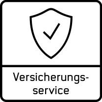 Versicherungs-Service