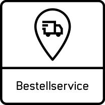 Bestell-Service
